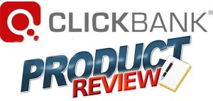 clickbank_product_review