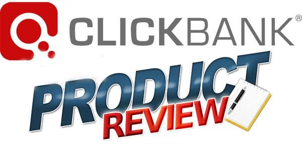 ClickBank Reviews