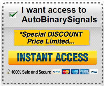 Auto-Binary-Signals-Official-Website