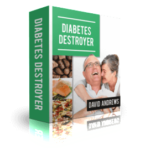 Diabetes Destroyer System Review – Does It Really Work or SCAM?