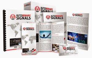 Auto-Binary-Signals-Review-300x190