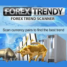 Does forex trendy work