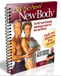 Old_School_new_body-review